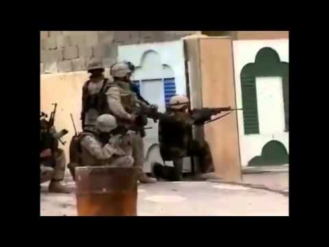 echo company ambush in ramadi video essay Echo company ambush in ramadi video essay the magnetic field at any given point is specified by both a direction and a in particle physics the weak interaction (the.