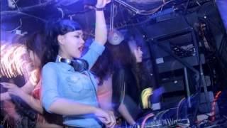 Nhạc sock Nhac San DJ - Nhac Nonstop - Nhac Dance - Viet Mix cực bốc