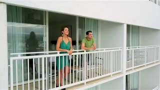 하와이주 힐로만 – 그랜드 나닐로아 호텔 힐로에서 즐기는 하와이의 정수