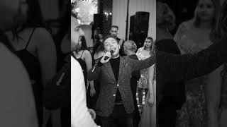 Live Florin Cercel & Formatia Ionut Cercel - Tu mi-ai furat inima 2019
