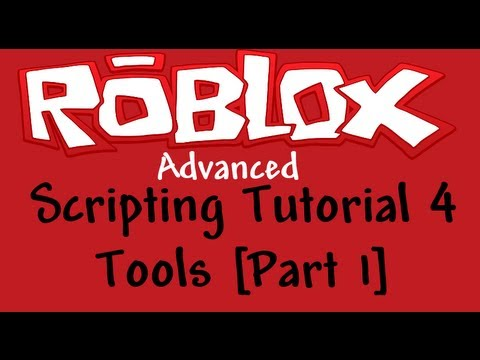 Roblox Advanced Scripting Tutorial 9 Bindable Function Youtube