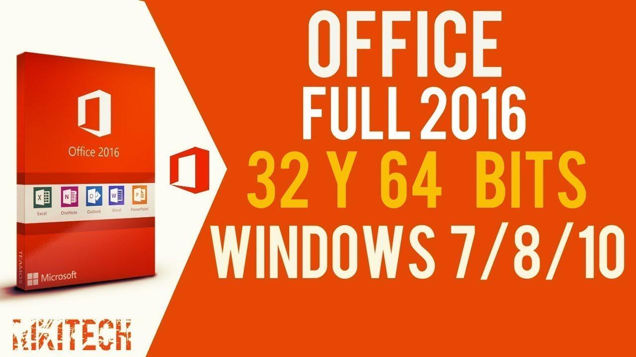 gratis officepaket windows 7