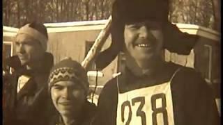 Первенство Украины по футболу среди глухих 1962 г Спартакиада глухих 1967 год