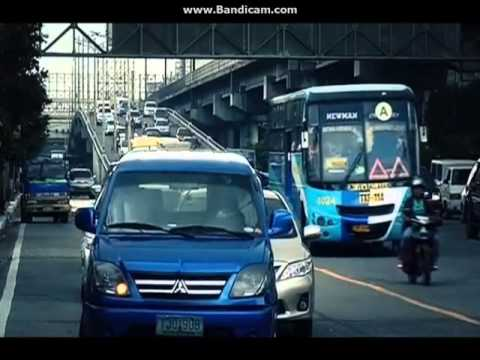 CNN Philippines - Network News Commercial