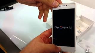 General Mobile Discovery Air Ön İnceleme - http://shiftdelete.net/general-mobile-discovery-air-on-inceleme-57928 İlk çıkan Discovery modeliyle büyük bir çıkış yakalayan Discovery, daha sonra çıkan ...