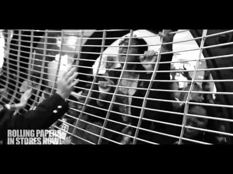 Wiz Khalifa - When I'm Gone [Music Video]