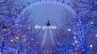 Back Number Christmas Song  (クリスマスソング) Sub. Español