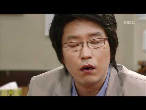 Cheer Up on Love, 19회, EP19, 02