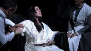 La dama de las Camelias (OBRA DE TEATRO COMPLET