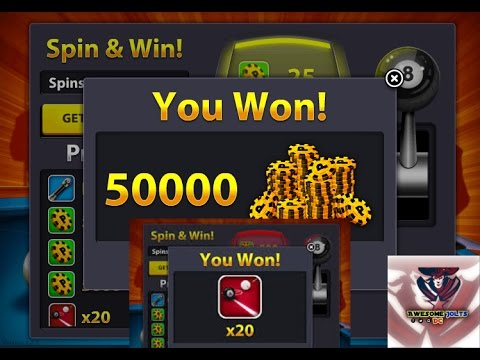 8 ball pool legal get Unlimited coins and cash mostly coins updated April 2017