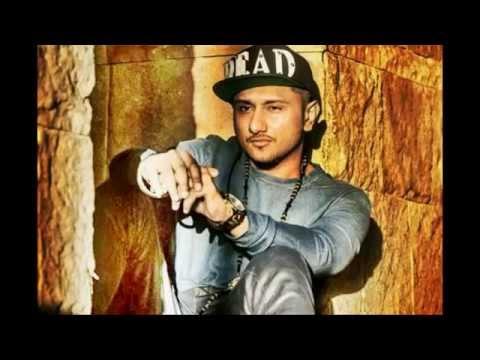 Honey Singh New Song 2015 | Full HD Song 2015