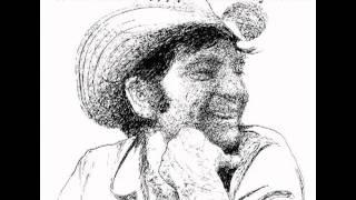 Willie Nelson - In God's Eyes