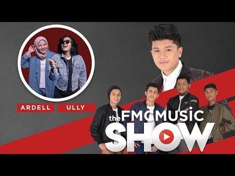 The FMC Music Show - Haqiem Rusli & Putera Band