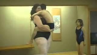 japanie Amazon Amanda lift little jap boy