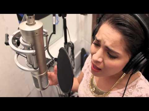 Come To Me - Bethel (Cover en español por Zaira Johnson feat. Renova)
