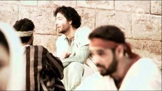 Пилат.Человек убивший Христа