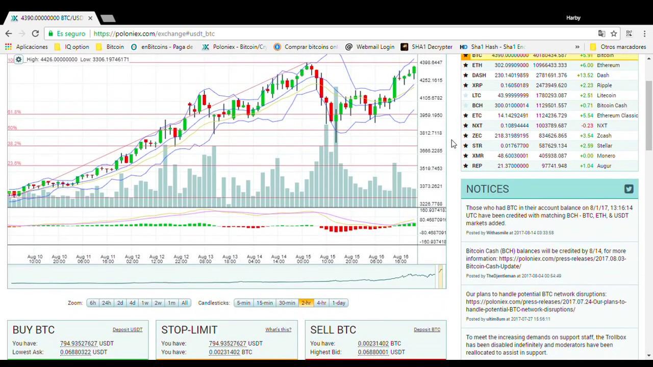 servicii de dezvoltare de schimb valutar criptocurrency btc handelsplatform