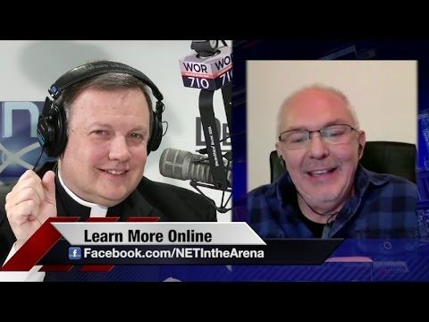 """In The Arena - """"SSN7_EP24"""" (03/12/2017) - NET TV"""