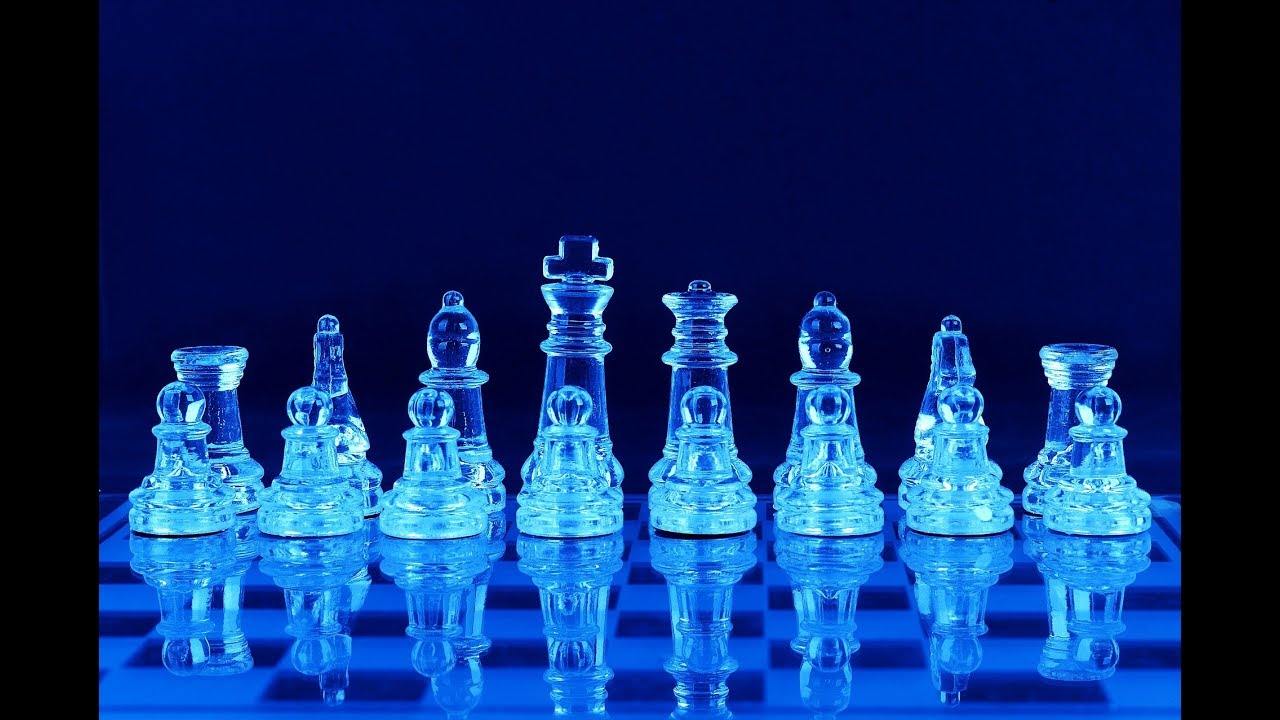 Best Chess Wallpapers And More Links In Description Youtube
