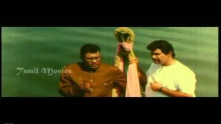 Thirumoorthy Full Movie Part 4