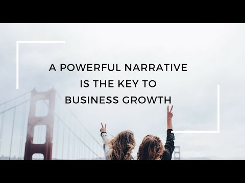 The Future Of Business Growth Is Meaningful Conversations