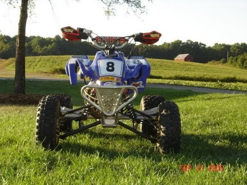 Kit Vis Ralenti Blaster Banshee as well D Yamaha Blaster Sale Yamaha Blaster additionally Yamaha Blaster Yfs Engine Idle Inspection Adjustment additionally Pack Jantes Dwt A Et Pneus Cross Wanda Yamaha Blaster together with Carburateur Quad Blaster Yamaha. on yamaha blaster air box