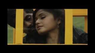 10.30 am LOCAL CALL : Malayalam Movie Trailer