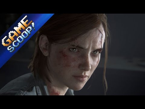 The First E3 2018 Predictions Are In - Game Scoop! 472