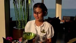 코사무이풀빌라,반얀트리 2020년 4박 프로모션 이벤트…
