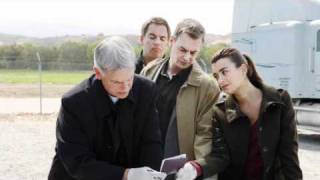 NCIS - Theme Song [Full Version]