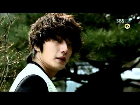 [MV] The Scheduler *49 days*