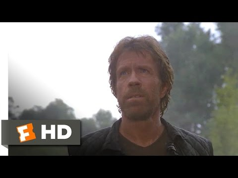 Delta Force 2 1990  Out of the Sky  911  Movies