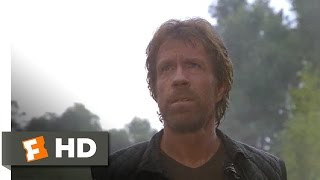 Delta Force 2 (1990) - Out of the Sky Scene (9/11) | Movieclips