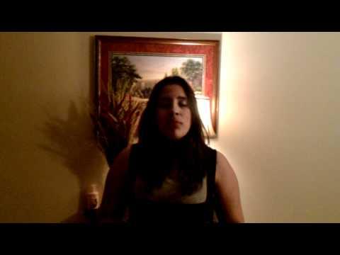 Crono Net & Koreaboo: Cube Audition 2011 - take a ...