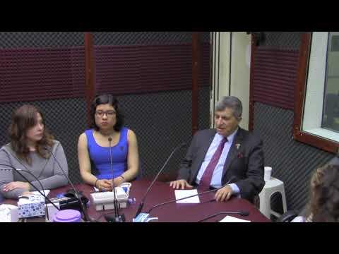 Matan a sacerdote en una iglesia en Cuautitlán Izcalli - Martínez Serrano
