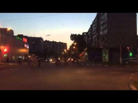 купить вечернее платье в интернет магазине новосибирске