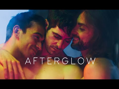 AFTERGLOW, el éxito off-Broadway en Madrid