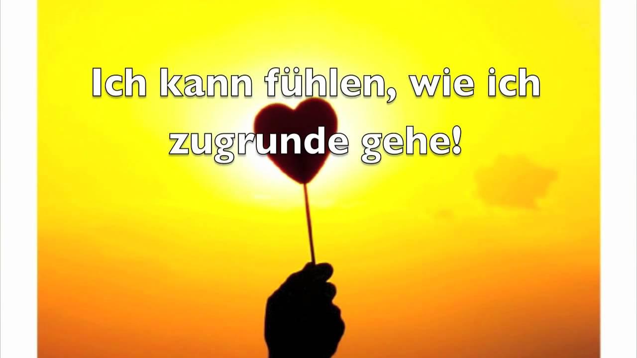 Sotis Volanis - Poso mou leipei (German Lyrics) - YouTube 82143461591