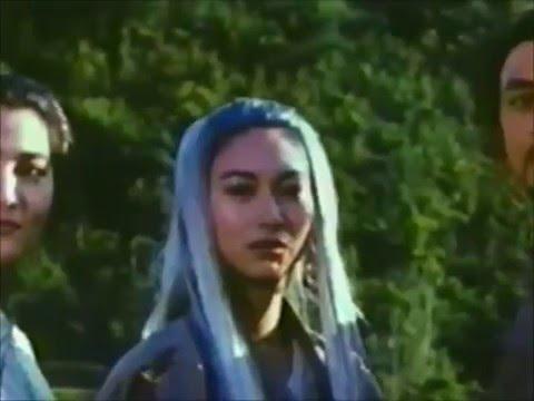 Download Hmong Movie - Ntaj Sib Hlub