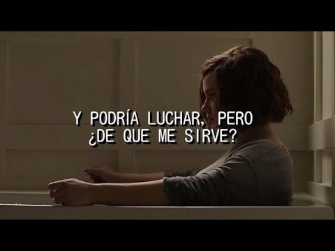 Selena Gómez; Back To You // Traducida (13 reasons why)