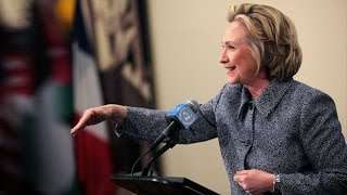 Hillary Clinton to Kick Off Campaign Sunday: What We Know