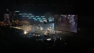 Bon Iver - Marion (Live in Toronto 2019)