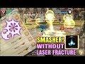 WIN STREAK w/ Smasher! Playstyle by Hypnotice - Dragon Nest M SEA