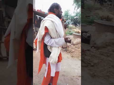 Salehpur post jalalpur kasba Allahabad uttar pradesh