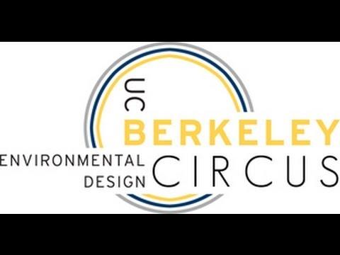 2012 CED Berkeley Circus