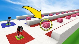 Lucky Blocks El Desafio De La Suerte En Minecraft Mod