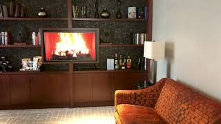 The Ritz-Carlton Georgetown, Washington, D.C. | Luxury Painted with Historical Charm