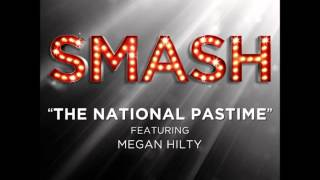 Smash - The National Pastime (DOWNLOAD MP3 + Lyrics)