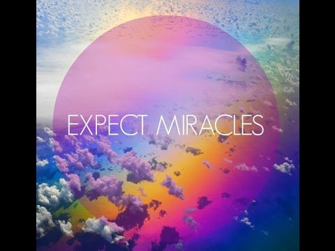 TWIN FLAMES Expect MIRACLES!!! Prayers are Being Answered!!!