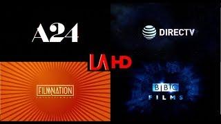 A24/DirecTV/FilmNation Entertainment/BBC Films